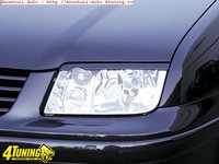 Pleoape faruri ploape VW Bora SB006