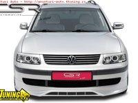 Pleoape faruri ploape VW Passat 3B SB107