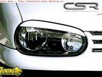 Pleoape faruri VW Golf 4 SB021