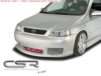 Pleoape opel astra G originale Mattig made in germany