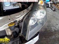 Polish Faruri Auto Moto