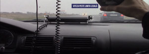 Politia Rutiera ne arata cat de imbecili sunt soferii din Romania