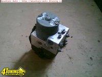 Pompa ABS Fiat Punto 0 265 216 622