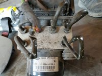 Pompa abs Ford focus MK1 1.8