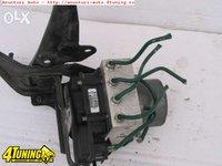 Pompa ABS Opel Corsa C 1 2 Benzine