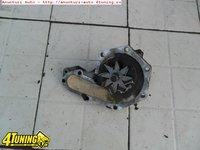 Pompa apa Renault Laguna
