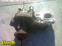 Pompa apa VW Golf 3