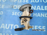 Pompa benzina BMW 318i E46