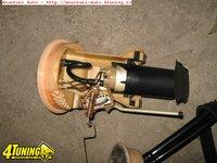 Pompa benzina BMW E36 toata gama 316 318 320 325 318tds 325td 325 tds