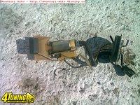 Pompa benzina Hyundai Coupe