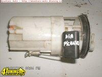 Pompa benzina Kia Picanto