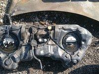 Pompa Benzina Mercedes C180 kompresor w204