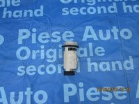 Pompa benzina Peugeot 406