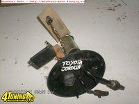Pompa benzina Toyota Corolla