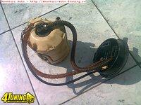 Pompa benzina VW Golf 3