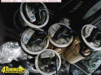POMPA BENZINA VW GOLF 4 1 6 BENZINA 2004