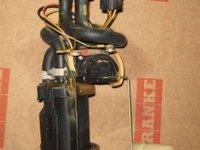 Pompa de benzina dacia super nova si solenza la reducere