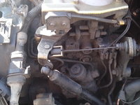 Pompa de injectie clasica pentru Renault LAGUNA I 2.2 diesel.