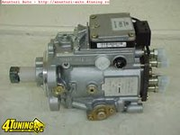 POMPA DE INJECTIE FORD FOCUS 006 FORD TRANSIT 004