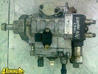 Pompa de injectie opel astra g 1 7 dti isuzu 55kw 75 cp cod motor y17 dt