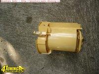Pompa de motorina opel corsa c