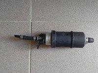 Pompa de motorina , pompa de joasa presiune Renault Laguna 2 1.9 dci
