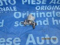 Pompa frana Mercedes C180
