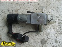 Pompa hidraulica decapotare peugeot 206cc