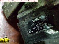 Pompa inalta AUDI A8 4E 4.0 TDI ASE 2003 2004 2005 2006 2007