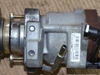 Pompa inalta injectie Ford Mondeo 2.0 2.2 2.4 TDCI Transit Jaguar x-type