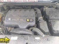 Pompa inalta peugeot 607 motor 2 0 hdi rhr din 2006