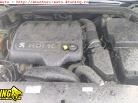 Pompa inalta peugeot expert motor 2 0 hdi rhr din 2006
