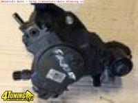 Pompa inalta presiune Mercedes C200 CDI DELPHI