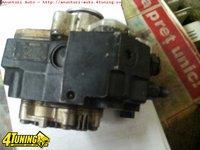 Pompa inalta presiune mercedes cod bosch 0445010078 cod A6480700001