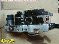 Pompa Inalta Presiune Mercedes Sprinter,vito,E Klasse,C Klasse,Cod Bosch 0445010143