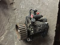 Pompa inalta presiune Renault Megane 2 1.5 DCI 2005 2006 2007 2008