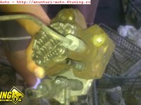 Pompa inalta Renault Trafic 2 cod 8200108225