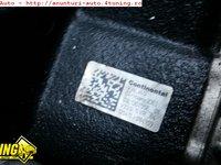 Pompa inalta Vw Golf 6 1.6 TDI CAY 2009 2010 2011 2012