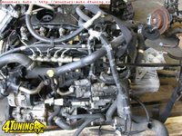 Pompa inalte peugeot boxer 2 2 diesel 4HV 101 cai