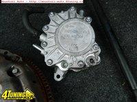 Pompa inalte pompa vacuum pompa tandem passat b6 diesel