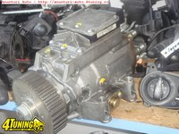 POMPA INJECTIE AUDI A6 2 5 V6 120 KW
