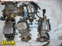 Pompa Injectie Audi A6 2 5tdi A4 2 5tdi Passat 2 5tdi 150cp