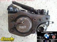 Pompa Injectie BOSCH Opel Astra 1 7Dtl 0460494372