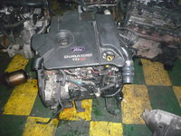 Pompa injectie Ford focus 1 1.8 tdci