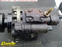 Pompa injectie ford focus 1 8 tdci 115 cai 5WS40094