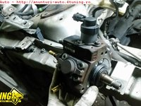 Pompa injectie Ford Focus 2 1.6 TDCI 2005 2006 2007 2008