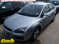 Pompa injectie ford focus 2 motor 1 6tdci cod 0445010089 9651844380