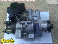 POMPA INJECTIE FORD TRANSIT LUCAS 002 PINA IN ANUL 2000