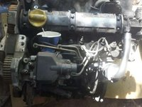 Pompa injectie (inalte) Renault Megane 1.9D Diesel an '96-2000