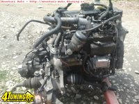 Pompa injectie opel astra g 1.7 dti